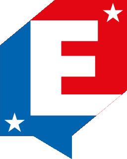TLEG-icon