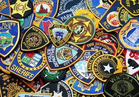 shutterstock_patches_1